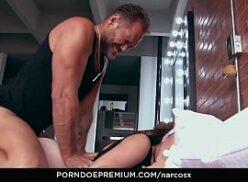 Andrea Garcia XXX – Vídeo Andrea Garcia Porno
