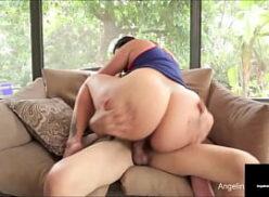 Angelina Castro Porno – Vídeo Angelina Castro Desnuda