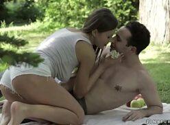 August Taylor Porno – Vídeo August Taylor XXX
