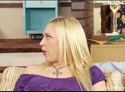 Brittany O'Connell Porno – Vídeo Brittany O'Connell XXX