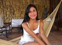 Denisse Gomez Porno – Vídeo Denisse Gomez XXX