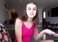 Ellie Idol Desnuda – Vídeo Ellie Idol XXX
