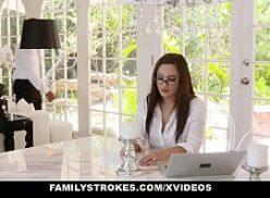 Gabriella Paltrova Porno – Vídeo Gabriella Paltrova Desnuda