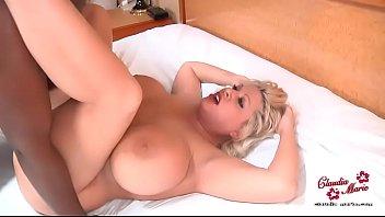 Jenna Haze Porno - Vídeo Jenna Haze Desnuda
