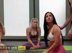 Jennifer White Porno – Vídeo Jennifer White Desnuda