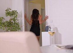 Jessica Moy Porno – Vídeo Jessica Moy Desnuda