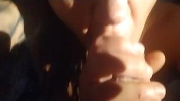 Leyva Hot Porno - Película Leyva Hot XXX