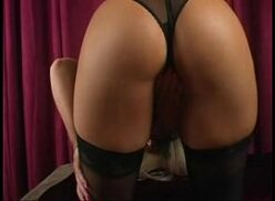 Megan Avalon Porno – Vídeo Megan Avalon Desnuda