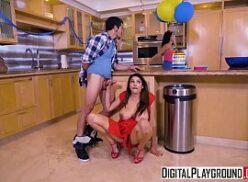 Missy Martinez Desnuda – Vídeo Missy Martinez Porno