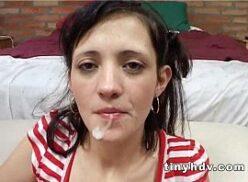 Nicole Perez Porno – Vídeo Nicole Perez  XXX
