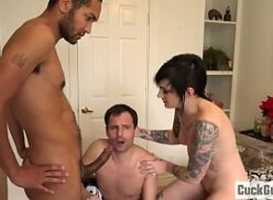 Nikki Hearts Desnuda – Vídeo Nikki Hearts Porno