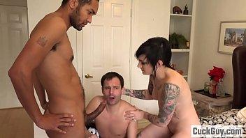 Nikki Hearts Desnuda - Vídeo Nikki Hearts Porno
