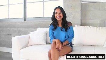 Nikki Kay Porno - Vídeo Nikki Kay XXX