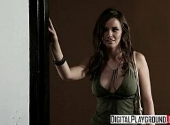 Raven Alexis Porno – Vídeo Raven Alexis XXX