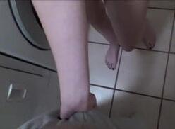 Rikki Rumor Porno – Vídeo Rikki Rumor Desnuda