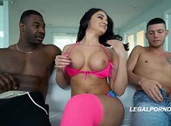 Sheena Ryder Porno – Película Sheena Ryder Desnuda