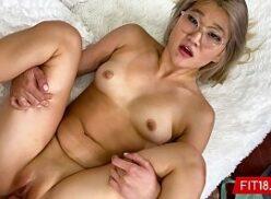 Sofia Su Porno – Vídeo Sofia Su XXX