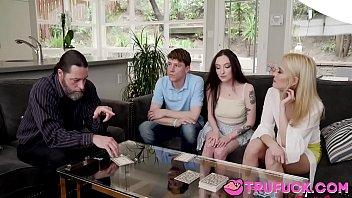 Tiffany Fox Porno - Vídeo Tiffany Fox Desnuda