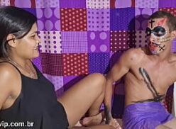Tigresavip Porno – Vídeo Tigresavip XXX